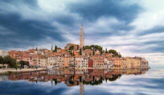 Istria, your next travel destination