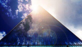What Decides a Skyscraper Foundation Depth?