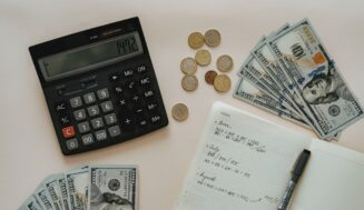 How To Save Money For A Real Estate Agent Business