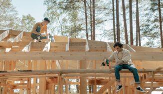 Finding Classes of Interest – I love Carpentry